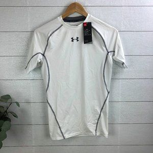 Under Armour Men's Compression Medium Shirt
